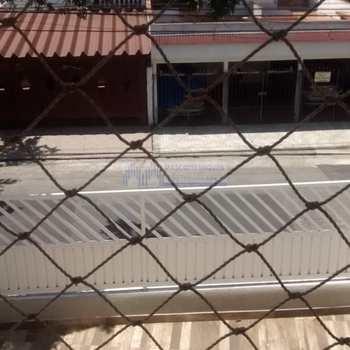 Sobrado em São Paulo, bairro Vila Paulista