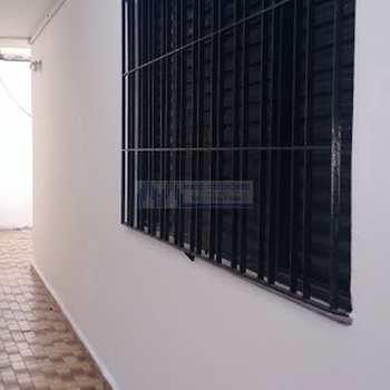 Casa em São Paulo, bairro Vila Paulista