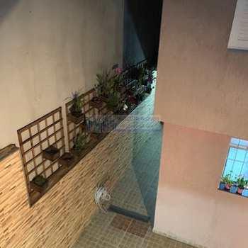 Sobrado em São Paulo, bairro Jardim Cidália