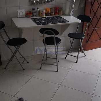 Casa em São Paulo, bairro Vila Marari