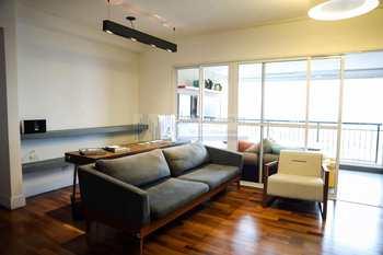 Apartamento, código 21276 em São Paulo, bairro Vila Mascote