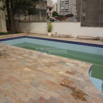 Apartamento em São Paulo, bairro Vila Alexandria