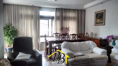 Casa, código 57632501 em Santos, bairro Ponta da Praia