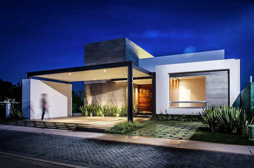 Casa de Condomínio em Praia Grande, no bairro Tupiry