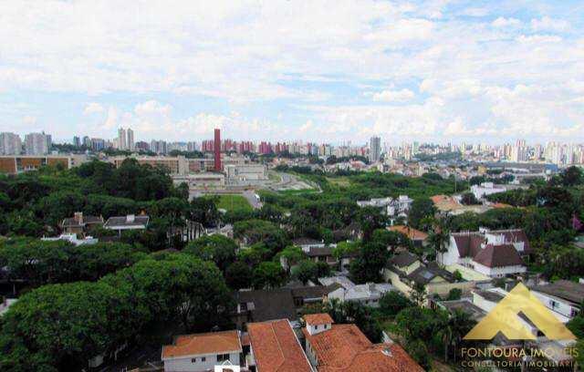 Apartamento em São Bernardo do Campo, no bairro Anchieta