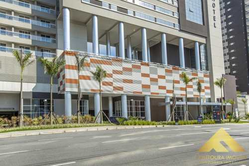 Sala Comercial, código 175 em São Bernardo do Campo, bairro Centro