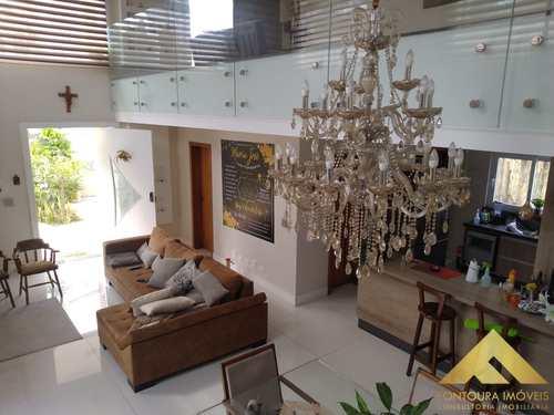 Casa, código 191 em São Caetano do Sul, bairro Jardim São Caetano