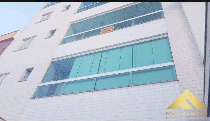 Apartamento em São Bernardo do Campo, no bairro Jardim do Mar