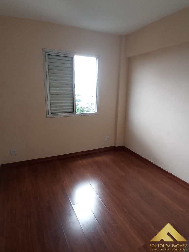 Apartamento em Diadema, no bairro Centro