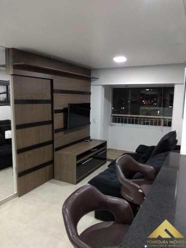 Casa, código 1082 em São Bernardo do Campo, bairro Centro