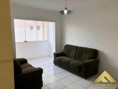Apartamento, código 1453 em São Bernardo do Campo, bairro Centro