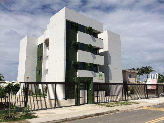 Empreendimento em Praia Grande, no bairro Ribeirópolis