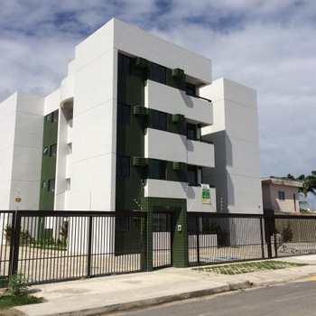 Empreendimento, código 3 em Praia Grande, no bairro Ribeirópolis