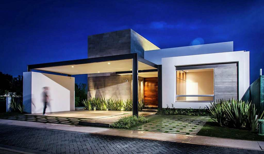 Casa em Praia Grande, bairro Vila Sônia