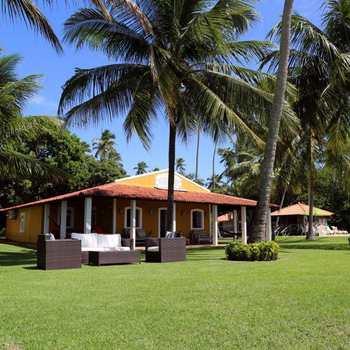 Empreendimento em Praia Grande, no bairro Vila Sônia