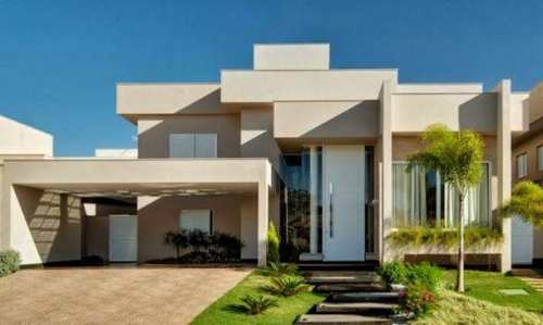 Casa, código 10 em Praia Grande, bairro Solemar