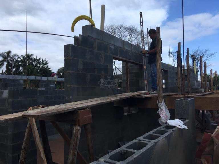 condomínio em Caraguatatuba, bairro Balneário Gardem Mar