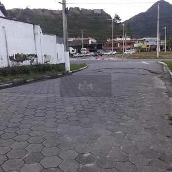 Salão em Caraguatatuba, bairro Sumaré