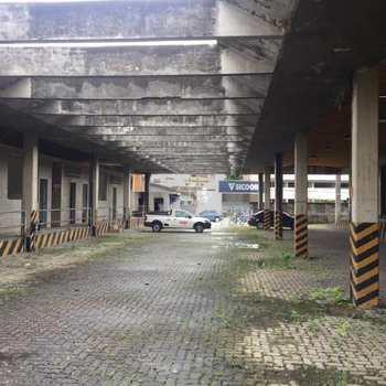 Área Comercial em Caraguatatuba, bairro Centro