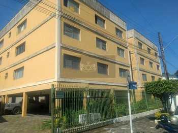 Apartamento, código 31 em Caraguatatuba, bairro Jardim Primavera