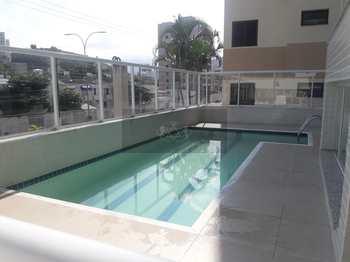 Apartamento, código 33 em Caraguatatuba, bairro Martim de Sá