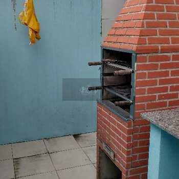 Sobrado de Condomínio em Caraguatatuba, bairro Cidade Jardim