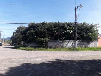 Terreno, código 47 em Caraguatatuba, bairro Pontal de Santa Marina