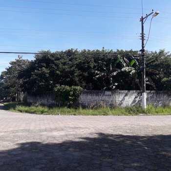 Terreno em Caraguatatuba, bairro Pontal de Santa Marina