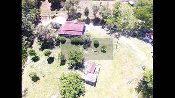 Sítio, código 50 em Paraibuna, bairro Colinas Paraibuna