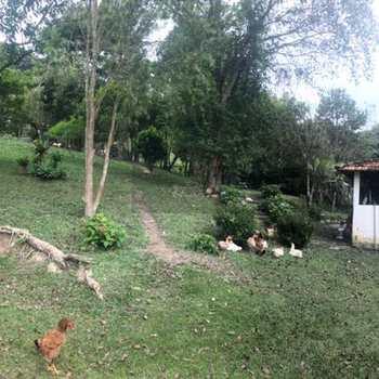 Sítio em Paraibuna, bairro Colinas Paraibuna