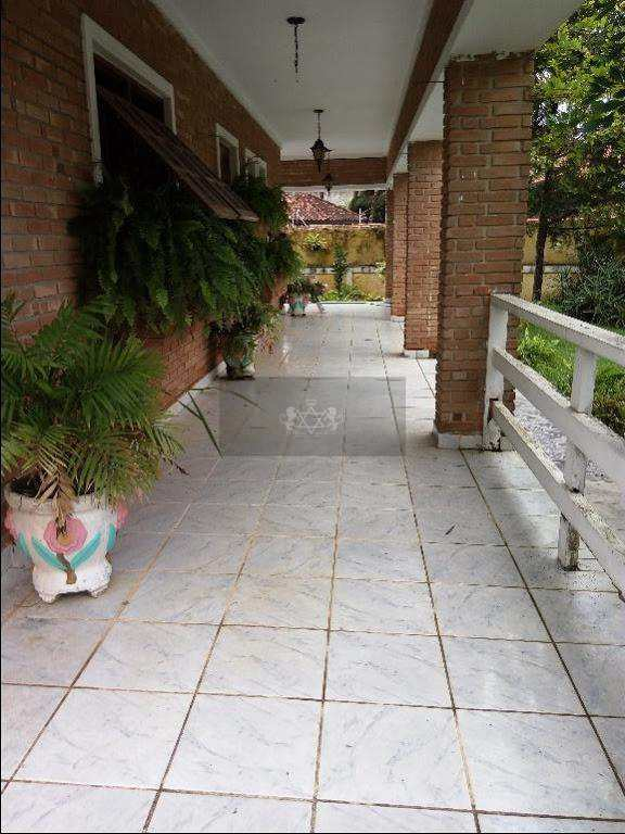 Sobrado em Caraguatatuba, no bairro Pontal de Santa Marina