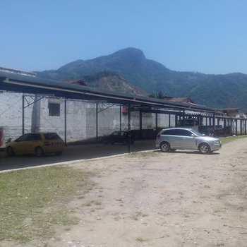 Área Comercial em Caraguatatuba, bairro Jardim Rio Santos