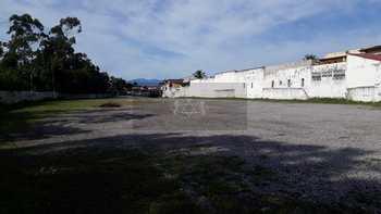 Área Comercial, código 85 em Caraguatatuba, bairro Caputera
