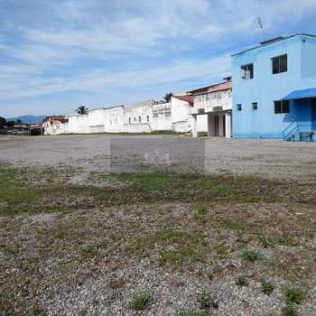 Área Comercial em Caraguatatuba, bairro Caputera