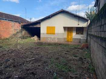 Casa, código 87 em Caraguatatuba, bairro Jardim Maristela