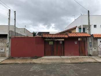 Casa, código 88 em Caraguatatuba, bairro Balneário dos Golfinhos