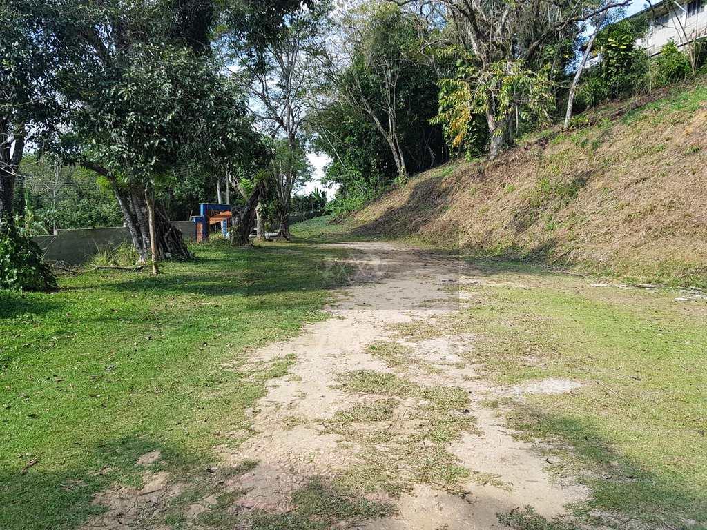 Chácara em Caraguatatuba, no bairro Getuba