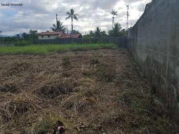 Área, código 98 em Caraguatatuba, bairro Jardim Britânia