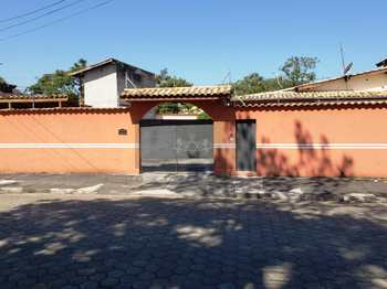 Casa, código 103 em Caraguatatuba, bairro Martim de Sá