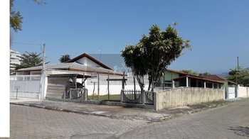 Terreno, código 109 em Caraguatatuba, bairro Indaiá