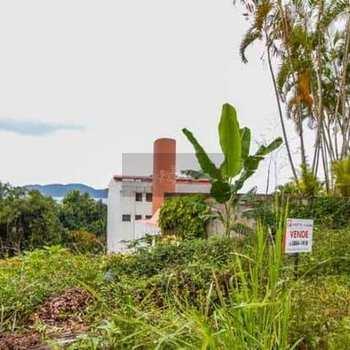 Terreno em Caraguatatuba, bairro Loteamento Roteiro do Sol