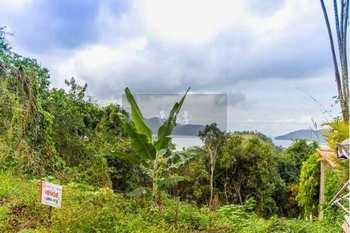 Terreno, código 110 em Caraguatatuba, bairro Loteamento Roteiro do Sol