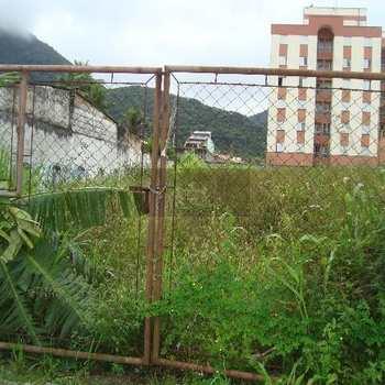 Terreno em Caraguatatuba, bairro Centro