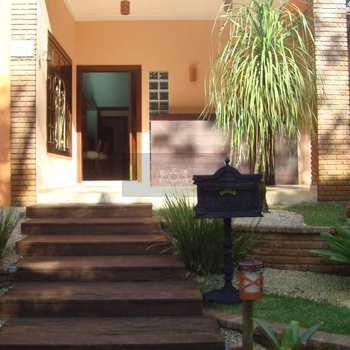 Casa em Caraguatatuba, bairro Park Imperial