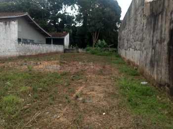 Terreno, código 118 em Caraguatatuba, bairro Massaguaçu