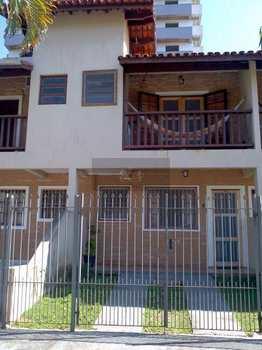 Casa, código 148 em Caraguatatuba, bairro Cidade Jardim