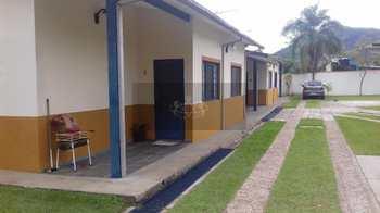 Casa, código 151 em Caraguatatuba, bairro Martim de Sá