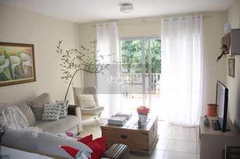 Apartamento, código 152 em Caraguatatuba, bairro Centro