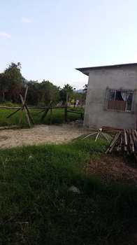 Casa, código 173 em Caraguatatuba, bairro Barranco Alto