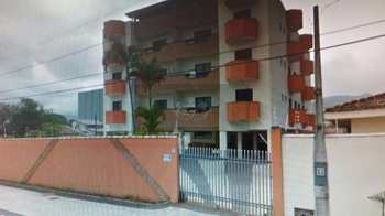 Cobertura, código 178 em Caraguatatuba, bairro Indaiá
